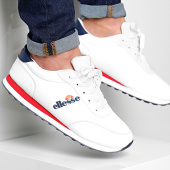 /achat-baskets-basses/ellesse-baskets-felix-el916401-white-172764.html
