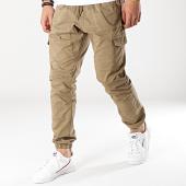 /achat-jogger-pants/indicode-jeans-jogger-pant-levi-beige-kaki-172805.html