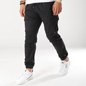 /achat-jogger-pants/indicode-jeans-jogger-pant-levi-noir-172807.html