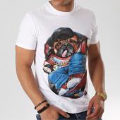 /achat-t-shirts/john-h-tee-shirt-1939-blanc-172766.html