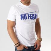 /achat-t-shirts/john-h-tee-shirt-1956-blanc-172773.html