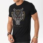 /achat-t-shirts/john-h-tee-shirt-1925-noir-172794.html