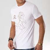 /achat-t-shirts/john-h-tee-shirt-1909-blanc-172815.html