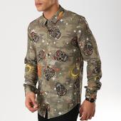 /achat-chemises-manches-longues/mtx-chemise-manches-longues-tm0036-vert-kaki-172656.html