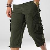 /achat-shorts-cargo/mtx-short-cargo-77888-vert-kaki-172668.html