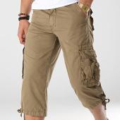 /achat-shorts-cargo/mtx-short-cargo-77888-vert-kaki-172669.html