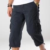 /achat-shorts-cargo/mtx-short-cargo-77888-bleu-marine-172671.html