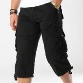 /achat-shorts-cargo/mtx-short-cargo-77888-noir-172673.html