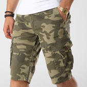 /achat-shorts-cargo/mtx-short-cargo-77879-vert-kaki-camouflage-172675.html