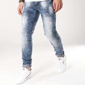 /achat-jeans/mtx-jean-slim-yb987-bleu-brut-172676.html