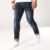 /achat-jeans/mtx-jean-slim-e6581-bleu-brut-172677.html