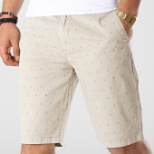 /achat-shorts-chinos/mtx-short-chino-k101-beige-172678.html