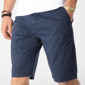 /achat-shorts-chinos/mtx-short-chino-k101-bleu-marine-172679.html