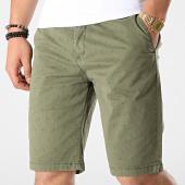 https://www.laboutiqueofficielle.com/achat-shorts-chinos/mtx-short-chino-k101-vert-kaki-172680.html
