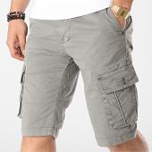 /achat-shorts-cargo/mtx-short-cargo-77872-gris-172681.html