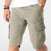 /achat-shorts-cargo/mtx-short-cargo-77872-vert-kaki-clair-172682.html