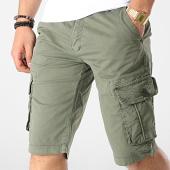 /achat-shorts-cargo/mtx-short-cargo-77872-vert-kaki-172686.html