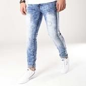 /achat-jeans/mtx-jean-slim-a-bandes-e6727-bleu-denim-172688.html