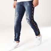 /achat-jeans/mtx-jean-slim-a-bandes-omg5063-bleu-brut-dore-172692.html