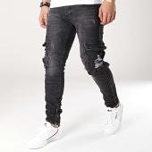 /achat-jeans/mtx-jean-slim-omg5077-noir-172693.html