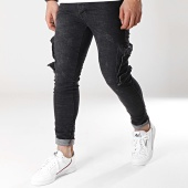 /achat-jeans/mtx-jean-slim-omg5075-noir-172694.html