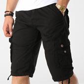 /achat-shorts-cargo/mtx-short-cargo-77886-noir-172695.html