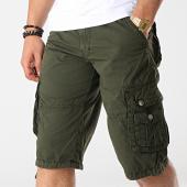 /achat-shorts-cargo/mtx-short-cargo-77886-vert-kaki-172696.html