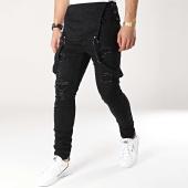 /achat-jeans/mtx-salopette-slim-e6775-noir-172710.html