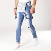 /achat-jeans/mtx-salopette-slim-e6777-bleu-denim-172711.html