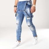 /achat-jeans/mtx-salopette-slim-e6780-bleu-denim-172712.html