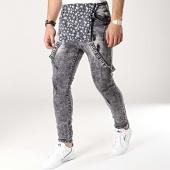 /achat-jeans/mtx-salopette-slim-e6779-noir-172717.html