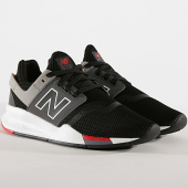 /achat-baskets-basses/new-balance-baskets-lifestyle-247-696251-60-black-172708.html