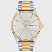 /achat-montres/nixon-montre-sentry-ss-a356-1921-00-silver-gold-172719.html