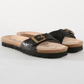 /achat-claquettes-sandales/pepe-jeans-sandales-femme-esly-blim-pls90355-999-noir-172733.html