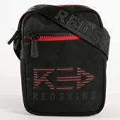 /achat-sacs-sacoches/redskins-sacoche-hamler-noir-rouge-172799.html