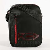 /achat-sacs-sacoches/redskins-sacoche-hamden-noir-rouge-172801.html