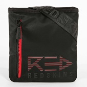 /achat-sacs-sacoches/redskins-sacoche-hampton-noir-rouge-172802.html