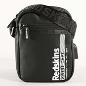 /achat-sacs-sacoches/redskins-sacoche-hipra-noir-blanc-172806.html