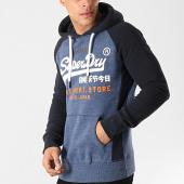 /achat-sweats-capuche/superdry-sweat-capuche-store-raglan-noir-bleu-marine-172727.html