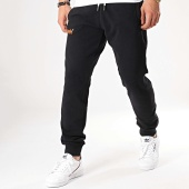 /achat-pantalons-joggings/superdry-pantalon-jogging-orange-label-lite-m70104at-noir-172728.html