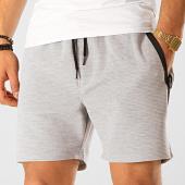 /achat-shorts-jogging/tiffosi-short-jogging-kali-gris-chine-172683.html