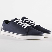 /achat-baskets-basses/timberland-baskets-skape-park-oxford-0a1xe6-navy-172714.html