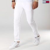 /achat-jeans/tommy-hilfiger-jeans-jean-slim-scanton-6245-blanc-172753.html
