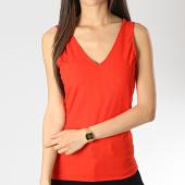 /achat-debardeurs/vero-moda-debardeur-femme-cilla-rouge-172811.html