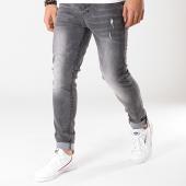 /achat-jeans/aarhon-jean-slim-a131-gris-172982.html