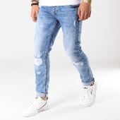 /achat-jeans/aarhon-jean-slim-a133-bleu-denim-172985.html