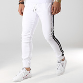 /achat-jogg-jeans/aarhon-jogg-jean-a-bandes-a128-blanc-172990.html