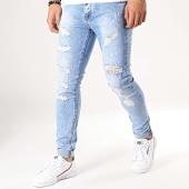 /achat-jeans/aarhon-jean-slim-a125-bleu-denim-172992.html
