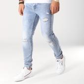 /achat-jeans/aarhon-jean-slim-a126-bleu-denim-172993.html