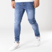 /achat-jeans/aarhon-jean-slim-a122-bleu-denim-172994.html